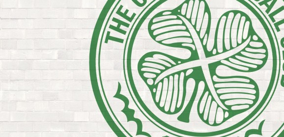 Celtic's franchise idea would steal a march on Premier League clubs