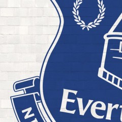 Everton's Valentine Star: Who is the Toffees' most loved player?