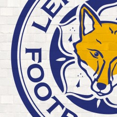 Leicester City's Valentine Star: Who is the Foxes' most loved player?