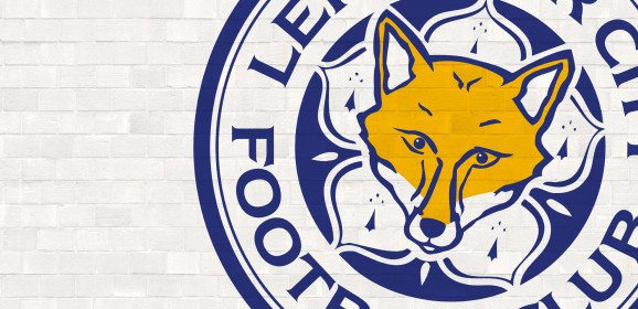 On-loan Leicester City striker keen to open Raith Rovers account at Falkirk