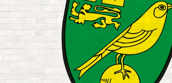 Norwich need to sort defence or face relegation