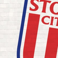 Stoke City's Valentine Star: Who is the Potters' most loved player?