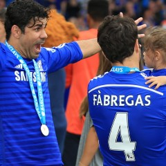 Where do Chelsea need strengthening?