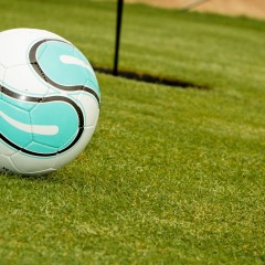 Win! Free round of Footgolf for 4