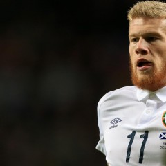 Why McClean could be the bargain of the summer