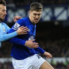 John Stones would flourish at Chelsea