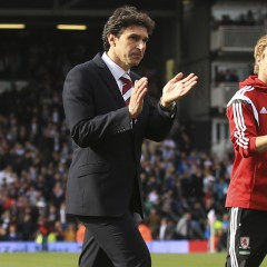 Championship Preview: Leaders Boro face tough Brentford trip
