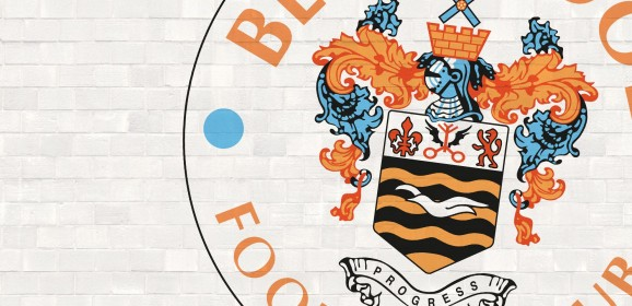 Blackpool need consistency and more signings