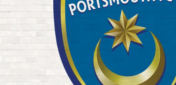 Postponements causing fixture pile-up problems for Pompey