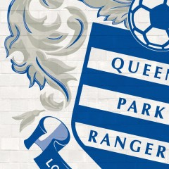Out with the old, in with the new – QPR's transfer business was a breath of fresh air