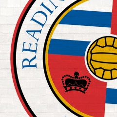 Reading and Sheffield Wednesday eye 25-goal former Premier League striker