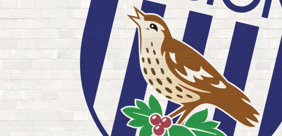 West Brom's £7.5m offer rejected for Aston Villa and Sunderland target