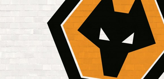 Williamson has the credentials, but stick with Batth as Wolves' captain
