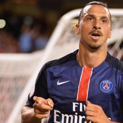 Top 10: Zlatan Ibrahimovic quotes