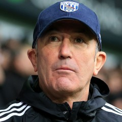 Pulis has perfectly handled Berahino saga