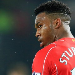The Daniel Sturridge Factor
