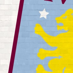 Aston Villa's Valentine Star: Who is the Villans' most loved player?