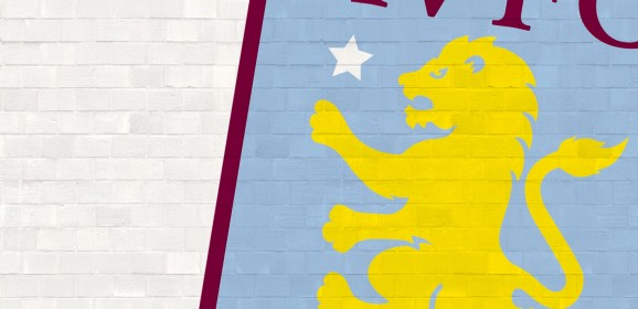 Aston Villa's centre-back conundrum
