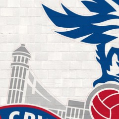 Crystal Palace's Valentine Star: Who is the Eagles' most loved player?