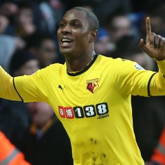 Watford look formidable, but are over-reliant on attacking duo