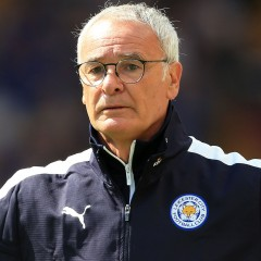 Leicester, Crystal Palace and Stoke target move for £7m Angers midfielder