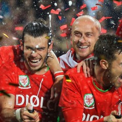 Euro 2016 Round-Up: Wales wrap up historic qualifying campaign with victory