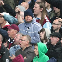 What can West Ham, and the English game in general, learn from the Germans?