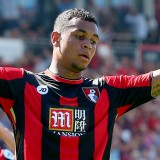 Josh King has been on a huge learning curve this season