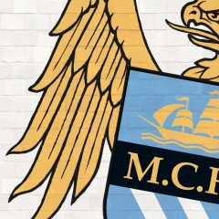 Manchester City's Valentine Star: Who is the Citizens' most loved player?