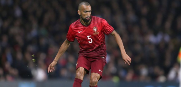 Top 10: Ex-Premier League players you won't believe could be at Euro 2016