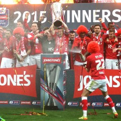 Top 5: JPT Players of the Round