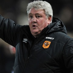 Championship Round-Up: Middlesbrough beaten while Hull thrash lowly Charlton