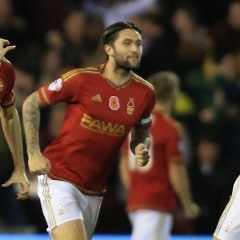 Nottingham Forest and Freedman finally get some vindication