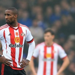 From the highest of highs to the lowest of lows for Sunderland