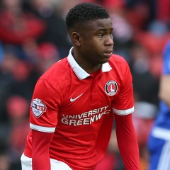 Championship Round-Up: Charlton halt their 11-game winless run