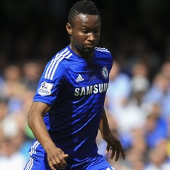 Chelsea expected to offload midfielder