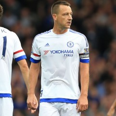 "Interview: Jason Cundy ""embarrassed"" by Chelsea's season"