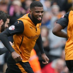 Can Ethan Ebanks-Landell fill Wolves' defensive void?