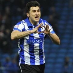 Why Forestieri is the Championship signing of the season
