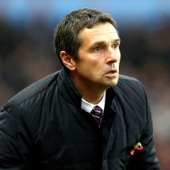 Aston Villa vs Norwich City: Preview & Prediction
