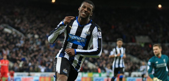 Why can't Wijnaldum do it away from home?