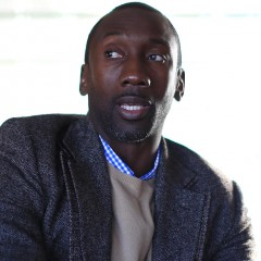 5 things new QPR manager Hasselbaink needs to address