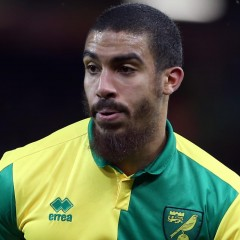 It's time for Norwich fans to rekindle their love for Lewis