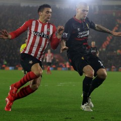 Southampton vs Liverpool: Preview & Prediction