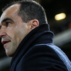 Martinez must get the balance right to guide Everton to Wembley