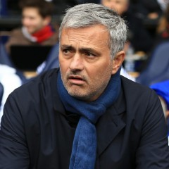Next Man United Boss: Could Mourinho replace LvG?