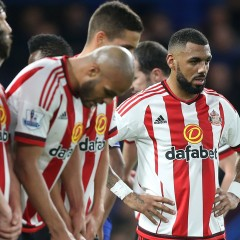 Sunderland need more than a miracle if they are to stay up