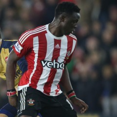What does the future hold for Victor Wanyama?