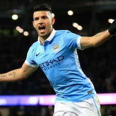 Capital One Cup celebrations can propel Man City towards a third Premier League title