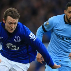 Sheffield Wednesday linked with £4m-rated Premier League forward